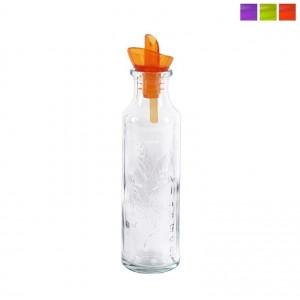 Láhev sklo ocet/olej VENE 0,2l