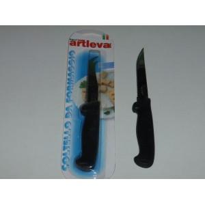Nůž kuchyňský