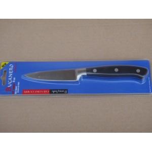 Nůž profi 9cm, kovaná čepel