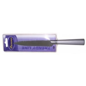 Nůž Trendy 12,5 cm ( 22cm )