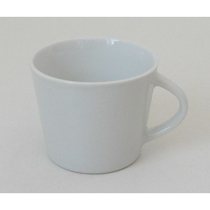 PALAZZO Šálek kávový kónický 19 cl