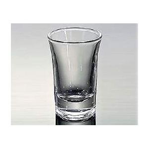 panák sklo 42 ml