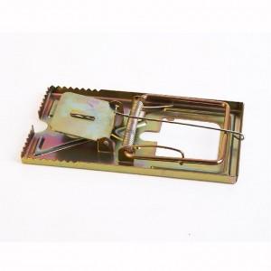 Past na myši/škůdce kov KOLB