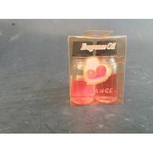 Aroma olej 2x 10ml
