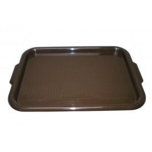 Tác TORO jídelní,  33 x 48 x 2, 4 cm
