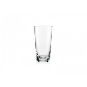 Sklenice, Crystalex, JIVE 400 ml