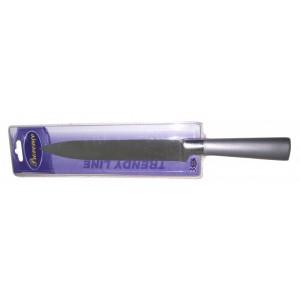 TRENDY  Plátkovací nůž 20,5cm